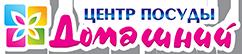 Поиск: шкатулкаПосуда Ставрополь, Посуда Невинномысск, Посуда Зеленокумск